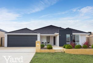 23 Descanso Loop, Aubin Grove, WA 6164