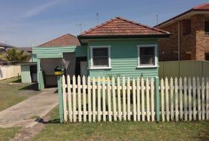 1/29 Mcgirr, The Entrance, NSW 2261