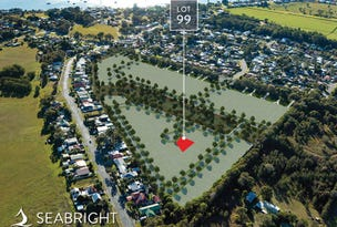 Lot 99, 4  Seafarer Court, Jacobs Well, Qld 4208
