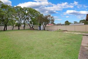 94 Crudge Road, Marayong, NSW 2148