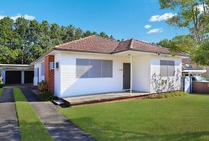 12 Meredith Crescent, Raymond Terrace, NSW 2324