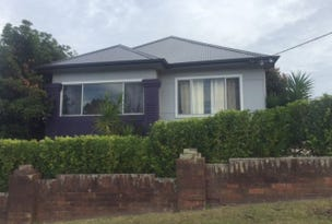 19 GRIFFITHS STREET, Charlestown, NSW 2290