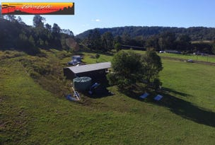 463 Jiggi Road, Goolmangar, NSW 2480
