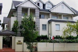 28/252 Willoughby Road, Naremburn, NSW 2065