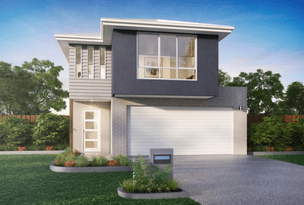 Drewvale, address available on request