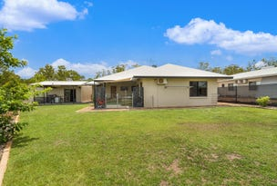 51 Lind Rd, Johnston, NT 0832