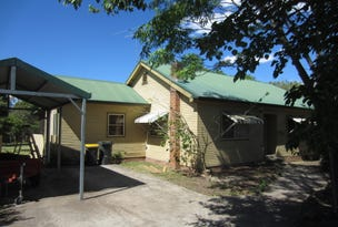 16 LAYTON AVENUE, Blaxland, NSW 2774