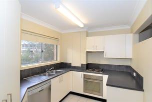 29/55-57 Glencoe Street, Sutherland, NSW 2232