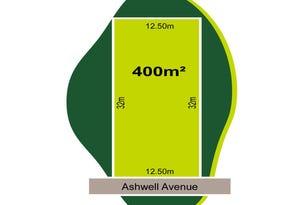 8 Ashwell Av, Williams Landing, Vic 3027