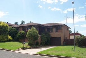 11 Flinders Close, Singleton, NSW 2330