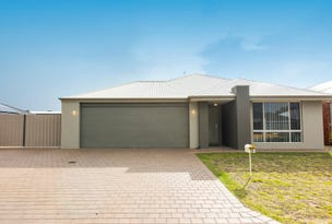 33 Grapple Road, Whitby, WA 6123