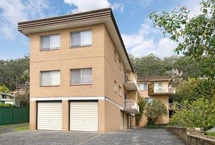 7/76 Faunce Street West aka 7/11 Sinclair Street, Gosford, NSW 2250