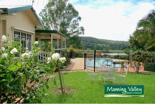 564 Kimbriki Road, Kimbriki, NSW 2429