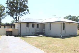 5 Anitra  Place, Shalvey, NSW 2770