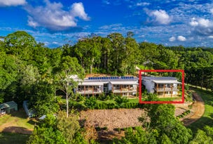 1/36 Brooklet Road, Newrybar, NSW 2479