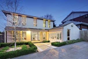 32 Roseland Grove, Doncaster, Vic 3108