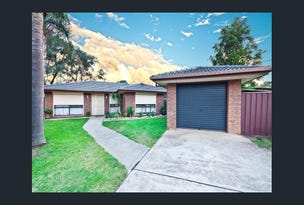 7 Cuvee Pl, Minchinbury, NSW 2770