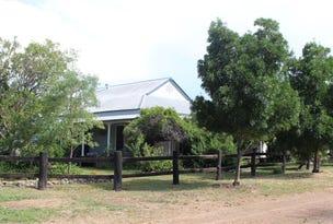 1 Upper Bingara Road, Upper Bingara, NSW 2404