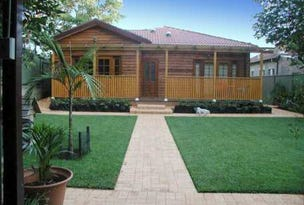 Front house/31 Toyer Street, Tempe, NSW 2044