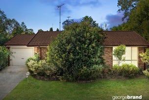 2 Jeffs Close, Kariong, NSW 2250