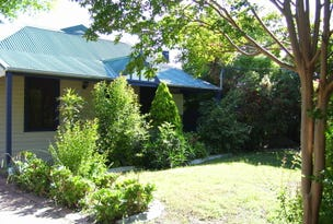 326 North Street, Albury, NSW 2640