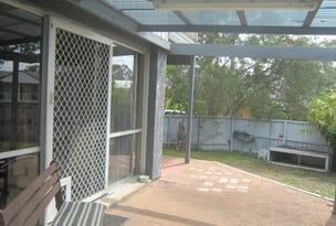 1-48 Victor Avenue, Valentine, NSW 2280