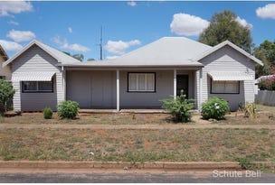 71 Bogan St, Nyngan, NSW 2825