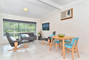 4A Blue Waters Parade, Tascott, NSW 2250