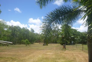 6 Walsh Close, Cooktown, Qld 4895