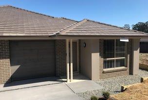 2/82 Alkira Ave, Cessnock, NSW 2325