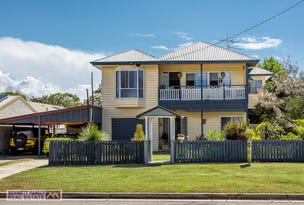 16 Moore Street, Victoria Point, Qld 4165