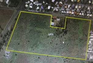 Lot 2 Kelly's Road, Greenmount, Walkerston, Qld 4751