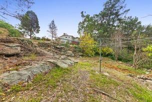 32 Centre Crescent, Blaxland, NSW 2774