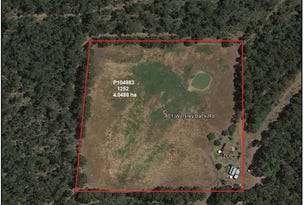 801 Worsley Back Road, Worsley, WA 6225