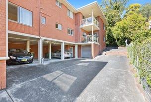 4/9 Ward Street, Gosford, NSW 2250