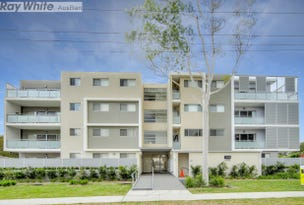 47/31-35 Cumberland Road, Ingleburn, NSW 2565