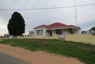 22 Spencer Highway, Port Broughton, SA 5522