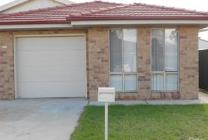 6/80 Close Street, Parkes, NSW 2870