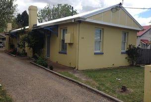 2/150 Marsh Street, Armidale, NSW 2350