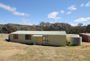 71 Lindsay Street, Hargraves, NSW 2850