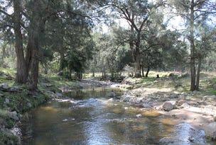 Lot 1 Majors Creek Mountain Road, Araluen, Braidwood, NSW 2622