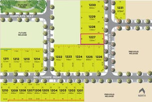 Lot 1227, Altitude Drive, Acacia, Botanic Ridge, Vic 3977