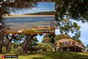 31 Lakeview Drive, Wallaga Lake, NSW 2546
