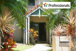 Club Villas, Kunapipi Road, Laguna Quays, Qld 4800