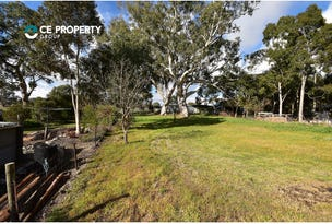 8B Hocknull Place, Mount Pleasant, SA 5235