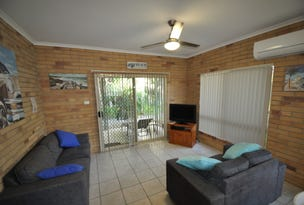4/52 Captain Cook Drive, Agnes Water, Qld 4677