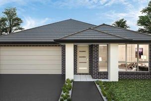 Lot 514 Vandalay Rd, Caddens, NSW 2747