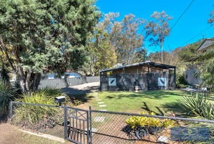 45 Swanbank Road, Flinders View, Qld 4305