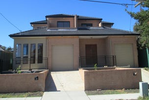28  Fairfield Road, Guildford West, NSW 2161