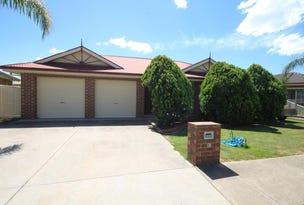 11 Kathleen Court, Wangaratta, Vic 3677